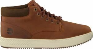 Timberland Heren Sneakers Cityroam Cupsole Chukka - - Maat 50