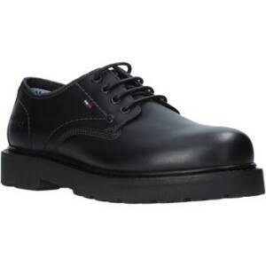 Tommy Jeans Nette schoenen EM0EM00552