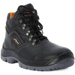 U Power Hoge Sneakers ANACONDA RS S1P SRC