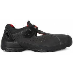 U Power Lage Sneakers LIGHT ONE S1P SRC