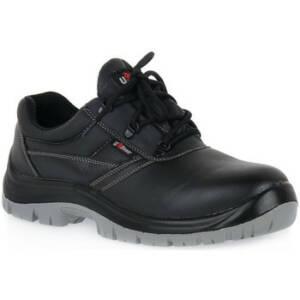 U Power Nette schoenen SIMPLE S3 SRC