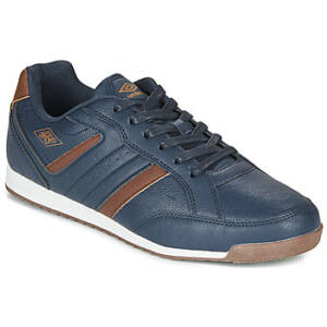 Umbro Lage Sneakers IVERY