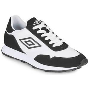 Umbro Lage Sneakers KARTS