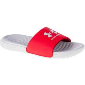 Under Armour Slippers Ansa Fixed Slides