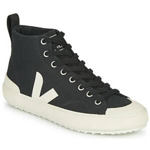 Veja Hoge Sneakers NOVA HT