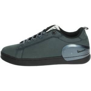 Vespa Hoge Sneakers V00005-200-69