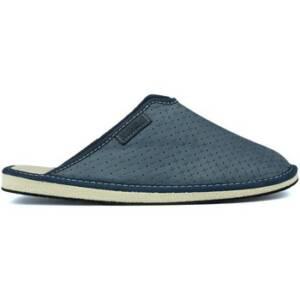 Vulladi Pantoffels GLOK M 5555 HUIS SLIPPERS