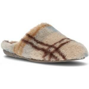 Vulladi Pantoffels HUIS SLIPPERS GLASGOW
