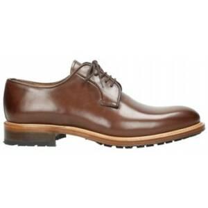 Wolky Nette schoenen 09403 Turin - 30430 cognac leer