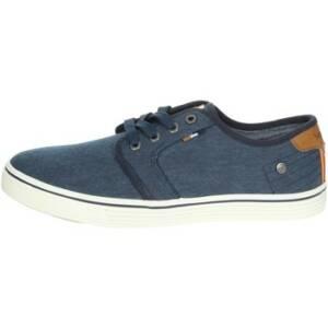 Wrangler Hoge Sneakers WM01040A
