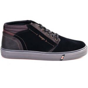 Wrangler Hoge Sneakers WM182131