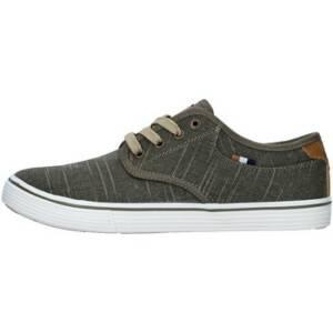 Wrangler Nette schoenen WM11101A