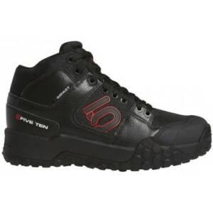 adidas Hoge Sneakers -