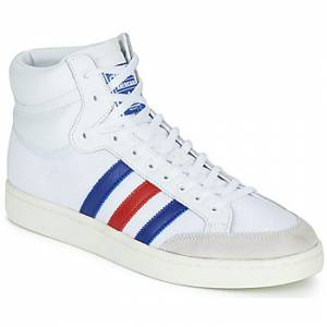 adidas Hoge Sneakers AMERICANA HI