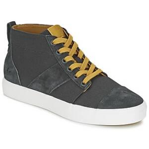 adidas Hoge Sneakers ARMY TR CHUKKA