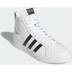 adidas Hoge Sneakers Basket Profi Schoenen