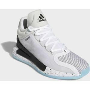 adidas Hoge Sneakers D Rose 11 Schoenen