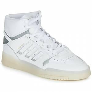 adidas Hoge Sneakers DROP STEP