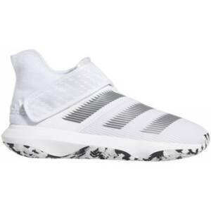 adidas Hoge Sneakers Harden B/E 3