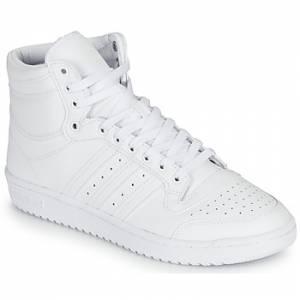 adidas Hoge Sneakers TOP TEN
