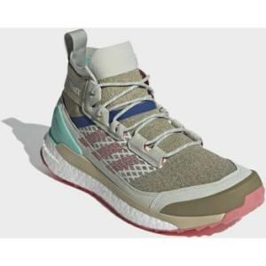 adidas Hoge Sneakers Terrex Free Hiker Hiking Schoenen