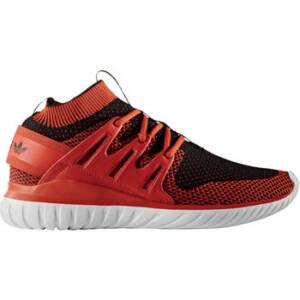 adidas Hoge Sneakers Tubular Nova Primeknit