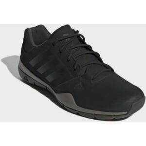 adidas Lage Sneakers Anzit DLX Hiking Schoenen
