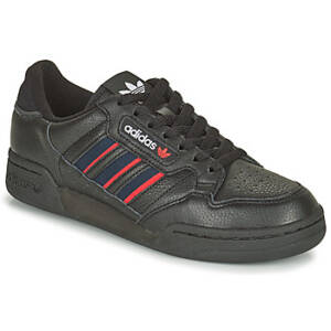 adidas Lage Sneakers CONTINENTAL 80 STRI
