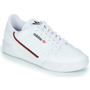 adidas Lage Sneakers CONTINENTAL 80 VEGA