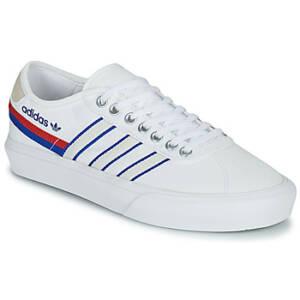 adidas Lage Sneakers DELPALA