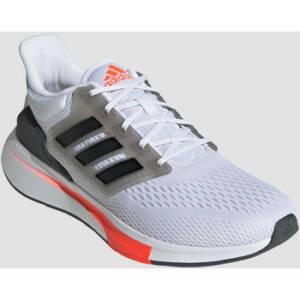adidas Lage Sneakers EQ21 Run