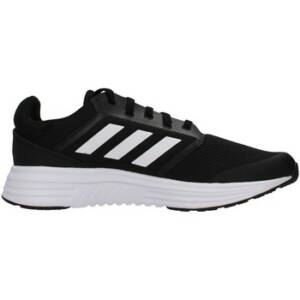 adidas Lage Sneakers FW5717