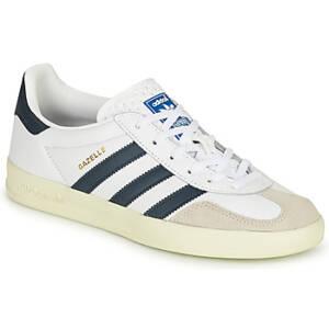 adidas Lage Sneakers GAZELLE INDOOR