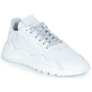 adidas Lage Sneakers NITE JOGGER