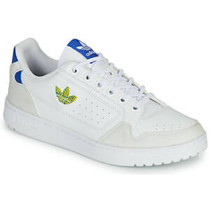 adidas Lage Sneakers NY 90