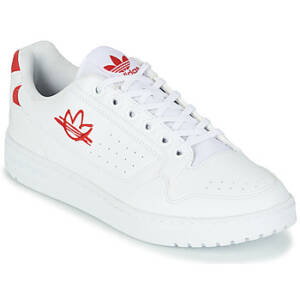 adidas Lage Sneakers NY 92