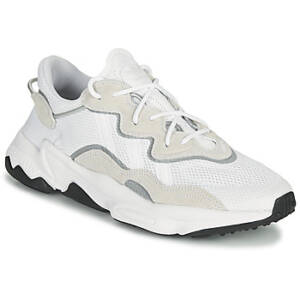adidas Lage Sneakers OZWEEGO
