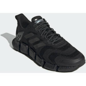 adidas Lage Sneakers Pharrell Williams Climacool Vento Schoenen