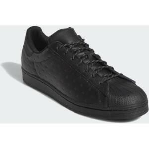 adidas Lage Sneakers Pharrell Williams Superstar Schoenen
