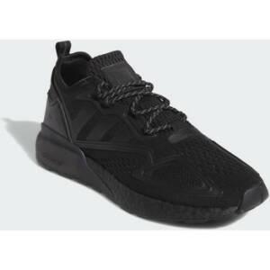 adidas Lage Sneakers Pharrell Williams ZX 2K Boost Schoenen