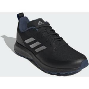 adidas Lage Sneakers Run Falcon 2.0 TR Schoenen