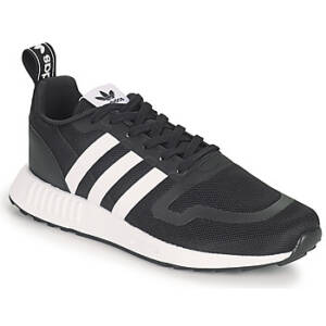 adidas Lage Sneakers SMOOTH RUNNER