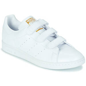 adidas Lage Sneakers STAN SMITH CF SUSTAINABLE