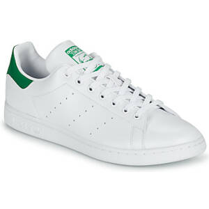 adidas Lage Sneakers STAN SMITH SUSTAINABLE