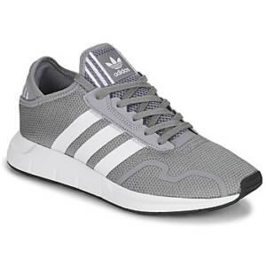 adidas Lage Sneakers SWIFT RUN X
