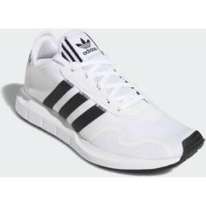 adidas Lage Sneakers Swift Run X Schoenen