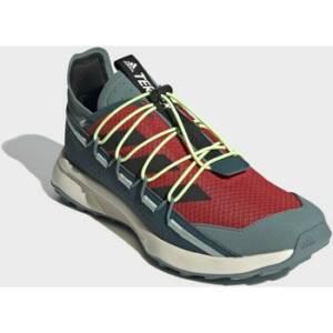 adidas Lage Sneakers Terrex Voyager 21 Travel Schoenen
