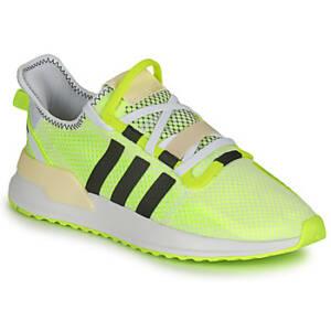 adidas Lage Sneakers U_PATH RUN