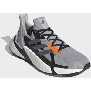 adidas Lage Sneakers X9000L4 Schoenen
