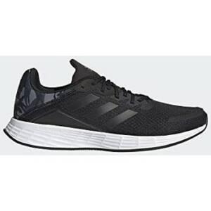adidas Lage Sneakers ZAPATILLAS RUNNING HOMBRE FY6685